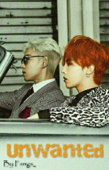 UNWANTED | GTop