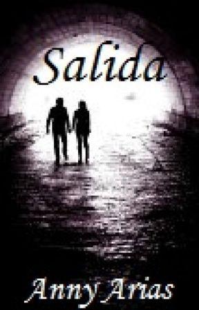 Salida by anny28arias