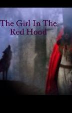 The Girl In The Red Hood by divergent_potterjay