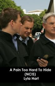 A Truth Too Hard To Hide (NCIS) by SolveMyMystery