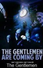 The Gentlemen Poem (Buffy The Vampire Slayer Poem) by highflyer211