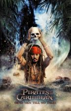 Captain Jack Sparrow and POTC pics❤ by grizoula