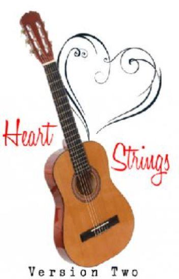 Heart Strings Version 2