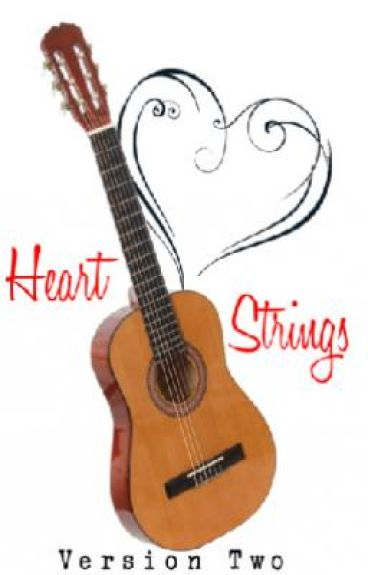 Heart Strings Version 2