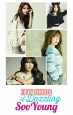 Fifty Shades of Dazzling SooYoung by SooYoung_TRP