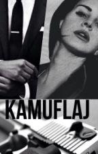 KAMUFLAJ by emgbs123