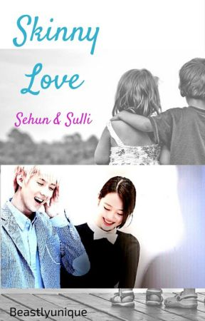 sulli and chanyeol dating