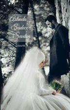 Aslında Sadece Sevdim    ~Tamamlandı~ by EdanurBNL