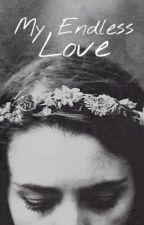 My Endless Love by firdeeey