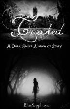Dark Night Academy {DISCONTINUED} by BlueSapphire12