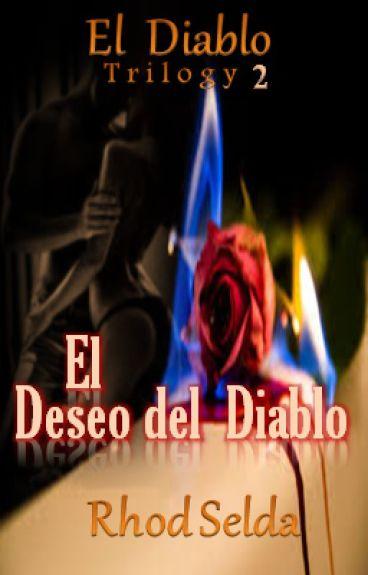 El Deseo del Diablo (Amor Del Diablo2) Complete-Unediited