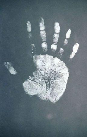 In Silence We Spoke by AmberLeeH13