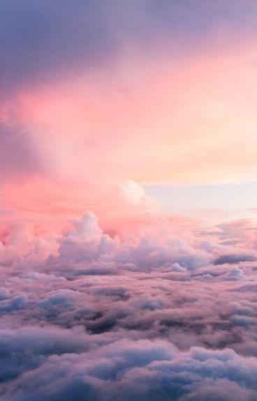 Piece of heaven - Wattpad