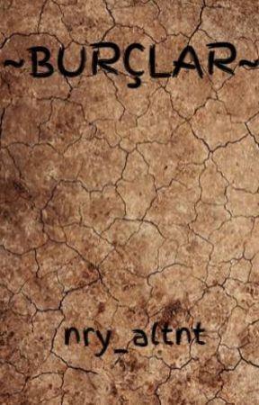 Burçlar Oğlak Burcu 22 Aralik 19 Ocak Wattpad