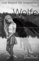 Wolfe by CloudNack