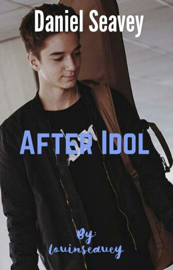 After Idol: The Sequel (Daniel Seavey)