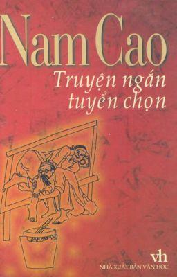 Đọc truyện Truyện ngắn Nam Cao
