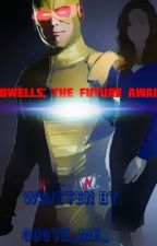 SnoWells: The Future Awaits  by _quote_me_