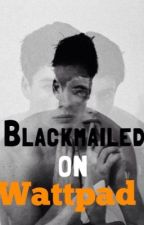 Blackmailed On Wattpad |book 3|texting| by doseoflexi