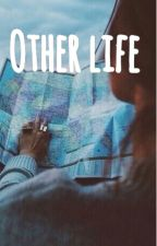 OTHER LIFE ( MAGCONS ) by Just_Marine