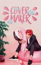 Cover Maker [geschlossen] by sangstercookie