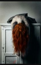 Моё Очередное Самоубийство.. by nanonano99