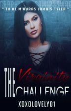 Virginity Challenge by XoXoLovely01
