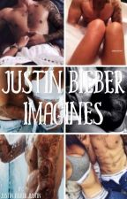 Justin Bieber imagines by Justin_Bieber_Justin