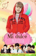 {KyuMin} Mi Dulce Mascota - Super Junior by MelisaCurcuy