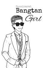 bangtan girl ✦ yoongi by guccicarat