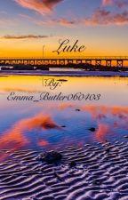 Luke by Emma_Butler060403