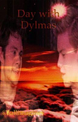 Dylmas imagines thomas sangster dylan o brien wattpad