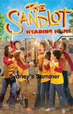 The Sandlot 3: Heading Home: Sydney's Summer by pianistgirl727