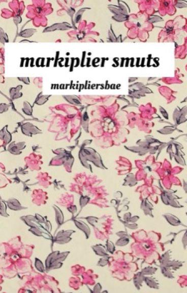 Markiplier Smuts