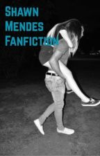 Always.Shawn Mendes Fanfiction by HonorMendes
