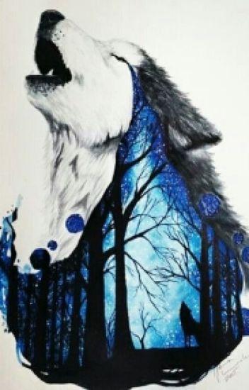 Instituição Wolf Kimberley (Em Revisão)