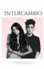 Intercambio | T1 | Sebastian Villalobos  by LisannaAleman