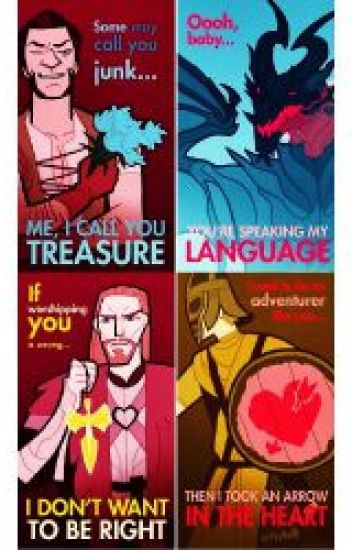 ~ Some may call you junk... Me I'll call you treasure ~