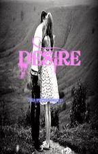 DESIRE by Trufflerabbit13