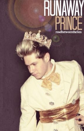Runaway Prince | ziall || UNDER CONSTRUCTION by zaynjmaIik