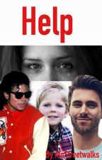 Help by AloStreetWalks