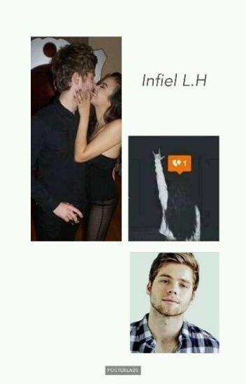 Infiel L.H