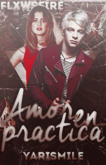 """""""Amor en Practica"""" (Raura) Hot"""