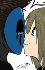 El que me enseño a amar (eyeless jack y tu) by rochi1javaloyes