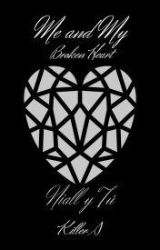 Letras De Canciones - Sevyn Streeter-How Bad Do You Want It - Wattpad