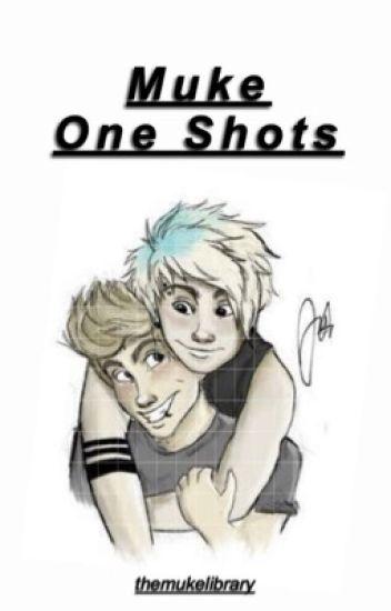 One Shots » muke