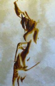 Weaver of dreams by DarshanVaswani