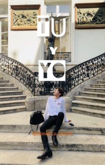 Tu & Yo (BTS y tú)