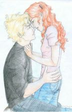 TMI High [COMPLETED] by bookworms_of_today