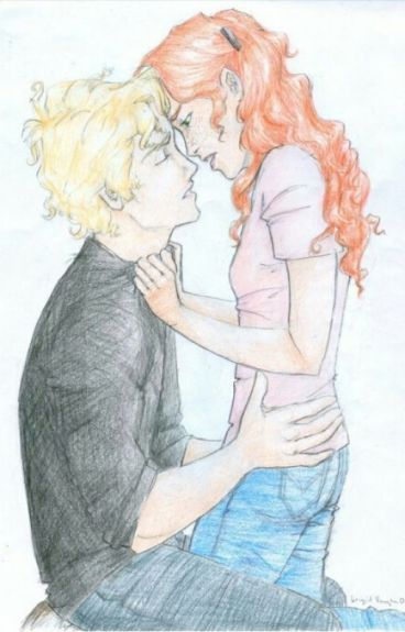 TMI High [COMPLETED]